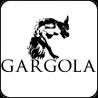 Gargola