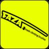 9C-Plus