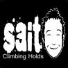 Saito Climbing Holds